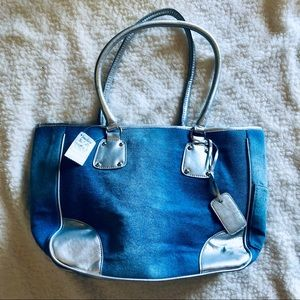 Neiman Marcus Tote Bag | New